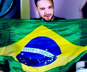 brasil, gifs, and cute image