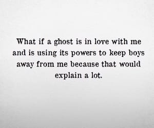black and white, quotes, and relationships image
