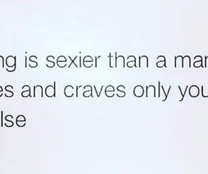 crave, me, and sexy image