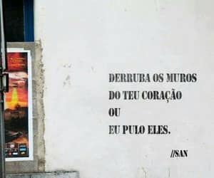 amor and coraçao image