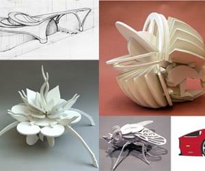 industrial design image