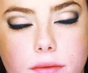 skin, eyes, and Effy image