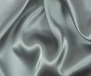 theme, blue, and fabric image