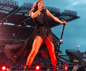 reptour and Taylor Swift image