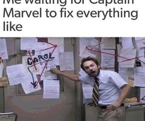 Avengers, infinity, and iron man image