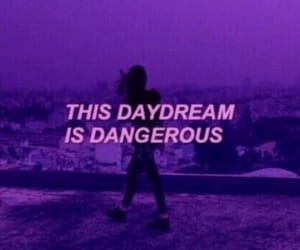 grunge, aesthetic, and daydream image