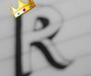 Image by → RØRÂ ←