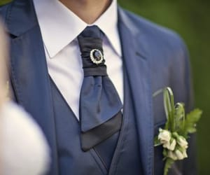 wedding suits perth, groom suits for wedding, and online suits for men image