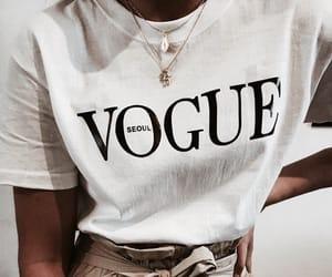 fashion, photos, and style image