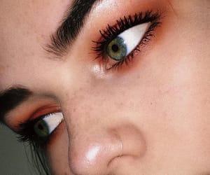aesthetic, aesthetics, and makeup image