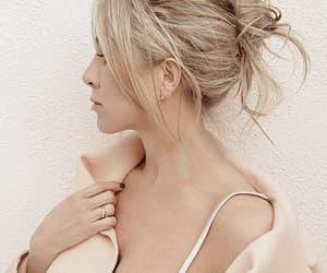 girl, Jennifer Aniston, and pretty image