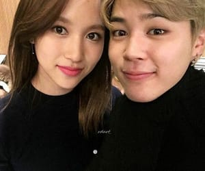 edit, JYP, and twice image
