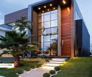 design, modern design, and luxury home image