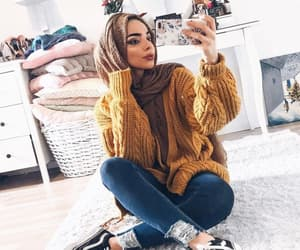 arab, cozy, and home image