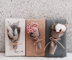 gift, diy, and cute image