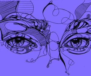 arte, art, and creative image
