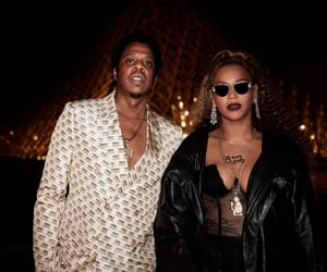 jay-z and beyoncé image