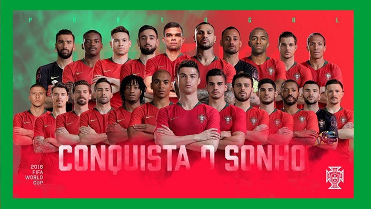 article, world cup 2018, and cristiano ronaldo image