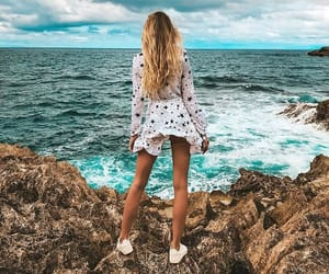 Best, clothes, and photography image