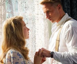 film and suite francaise image