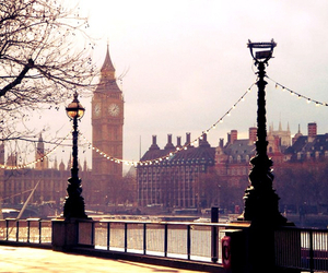 article, books, and london image