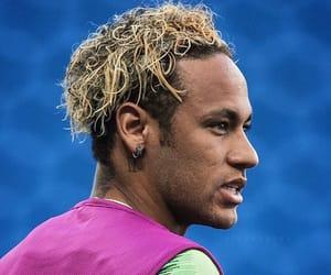 brazil, neymar, and world cup 2018 image