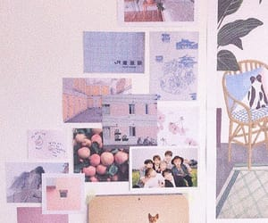 pastel, aesthetic, and theme image