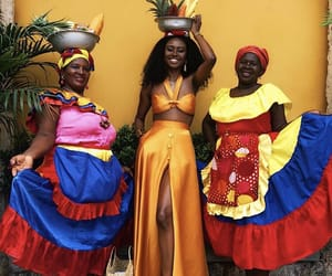 africa, pride, and Queen image
