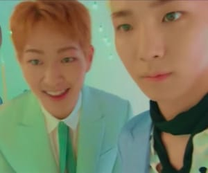 k-pop, key, and jinki image