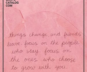 quotes, life, and pink image