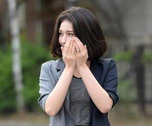 idol, kpop, and jeon somi image