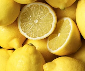 FRUiTS and citron image