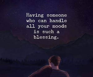 art, blessed, and mood image