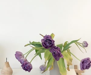 aesthetic, decoration, and flowers image
