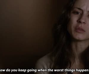 pretty little liars, spencer, and quotes image