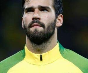 beautiful, boy, and brasil image
