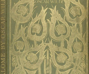 book and oscar wilde image