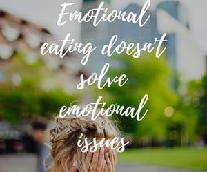 depression, diet, and eating image