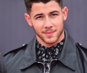 jonas, nick, and nickjonas image