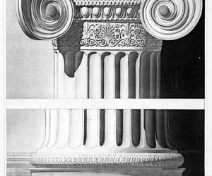architecture, art history, and Athens image