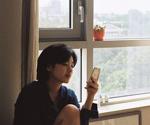 lee joo young image