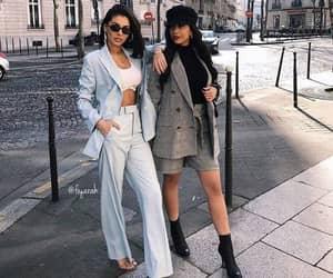 fashion blog, fashion inspiration, and ny image