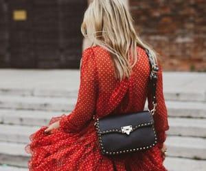 fashion image image