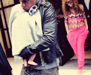 baby, little, and paparazzi image
