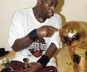 2012, beer, and champs image
