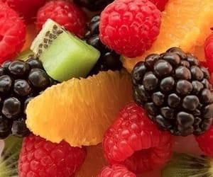 fruit, fitness, and food image