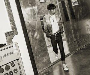 nine percent, idol producer, and lin yanjun image
