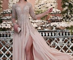 dresses, fashion, and style image