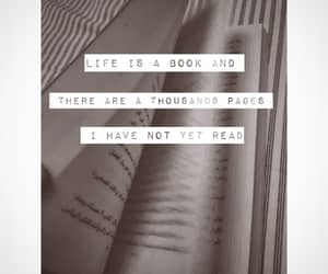 ave, book worm, and book quotes image