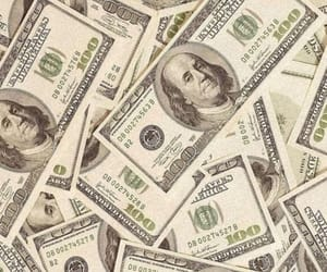 wallpaper and money image